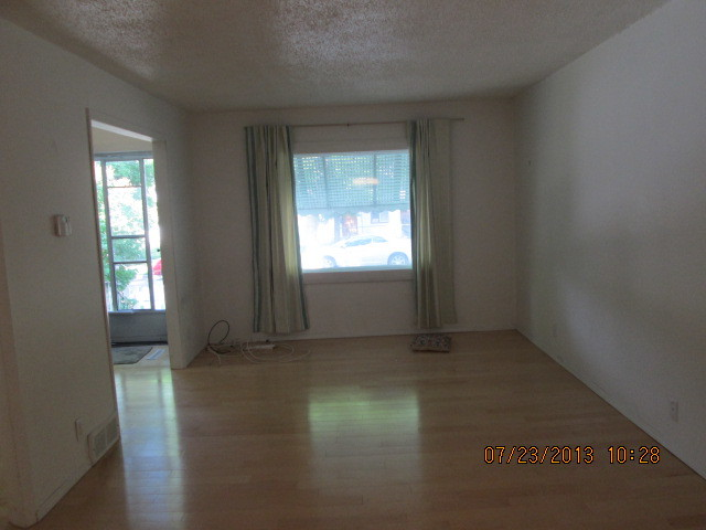 Winnipeg Central 3 bedroom House For Rent