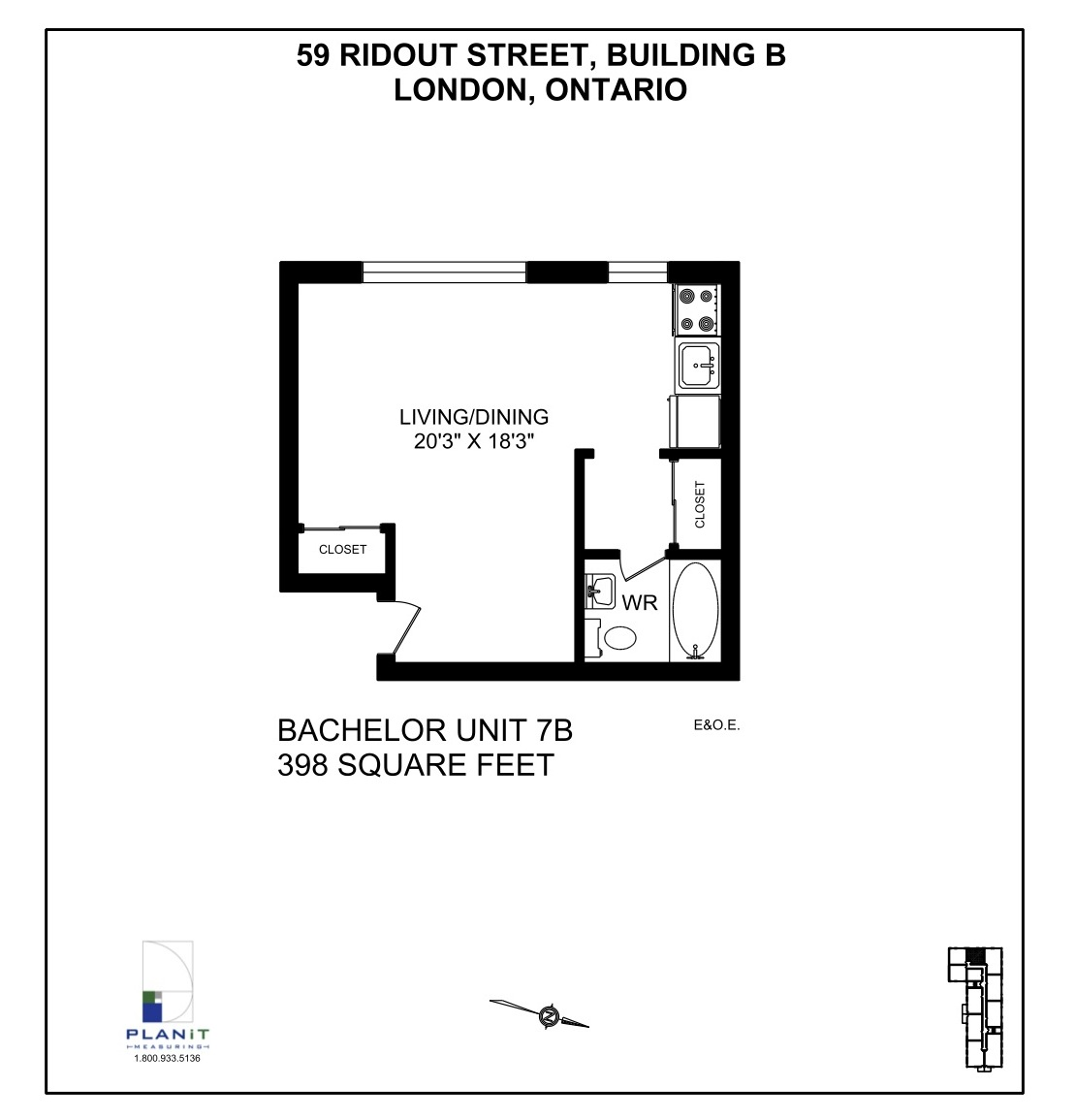 Floor plan of a bachelor flat floorplans for apartments for Bachelor flat plans