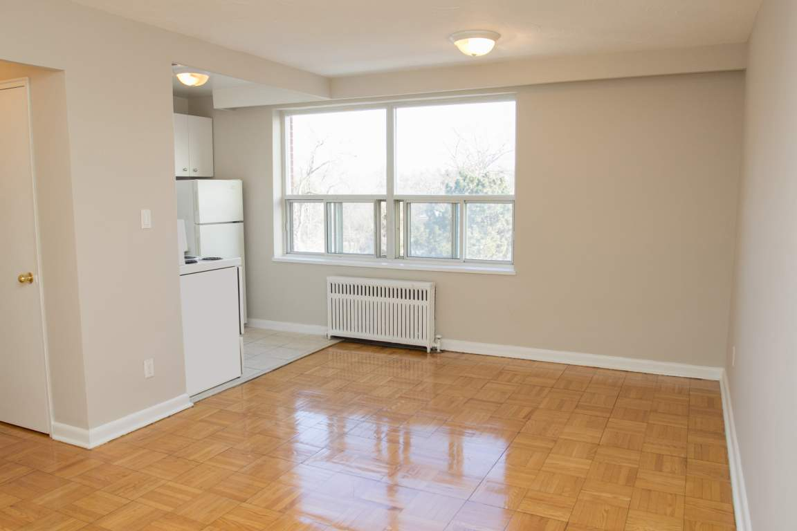 Apartments For Rent Windermere Toronto