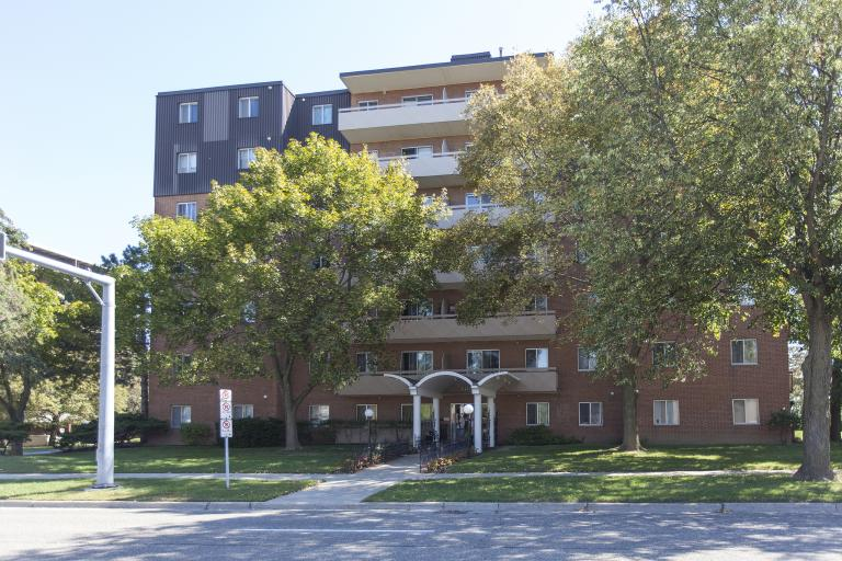 Bachelor Apartments For Rent In Brantford Ontario