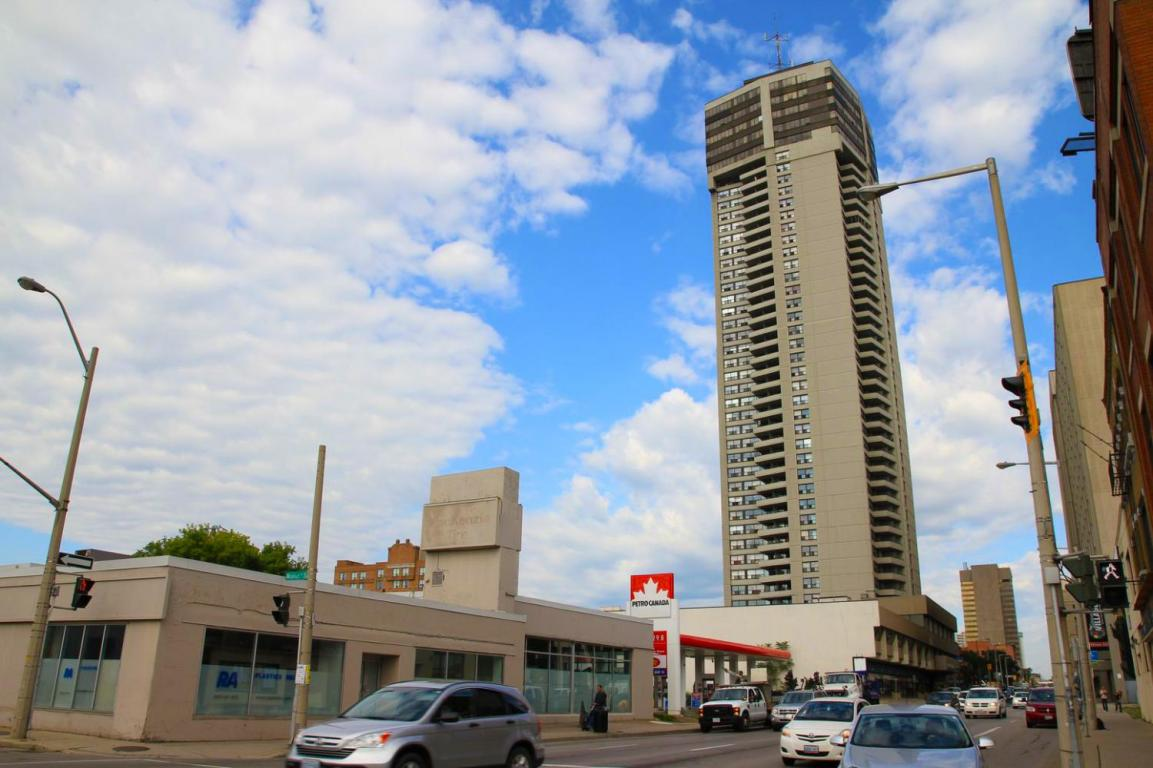 Bedroom Apartments For Rent In Hamilton Ontario