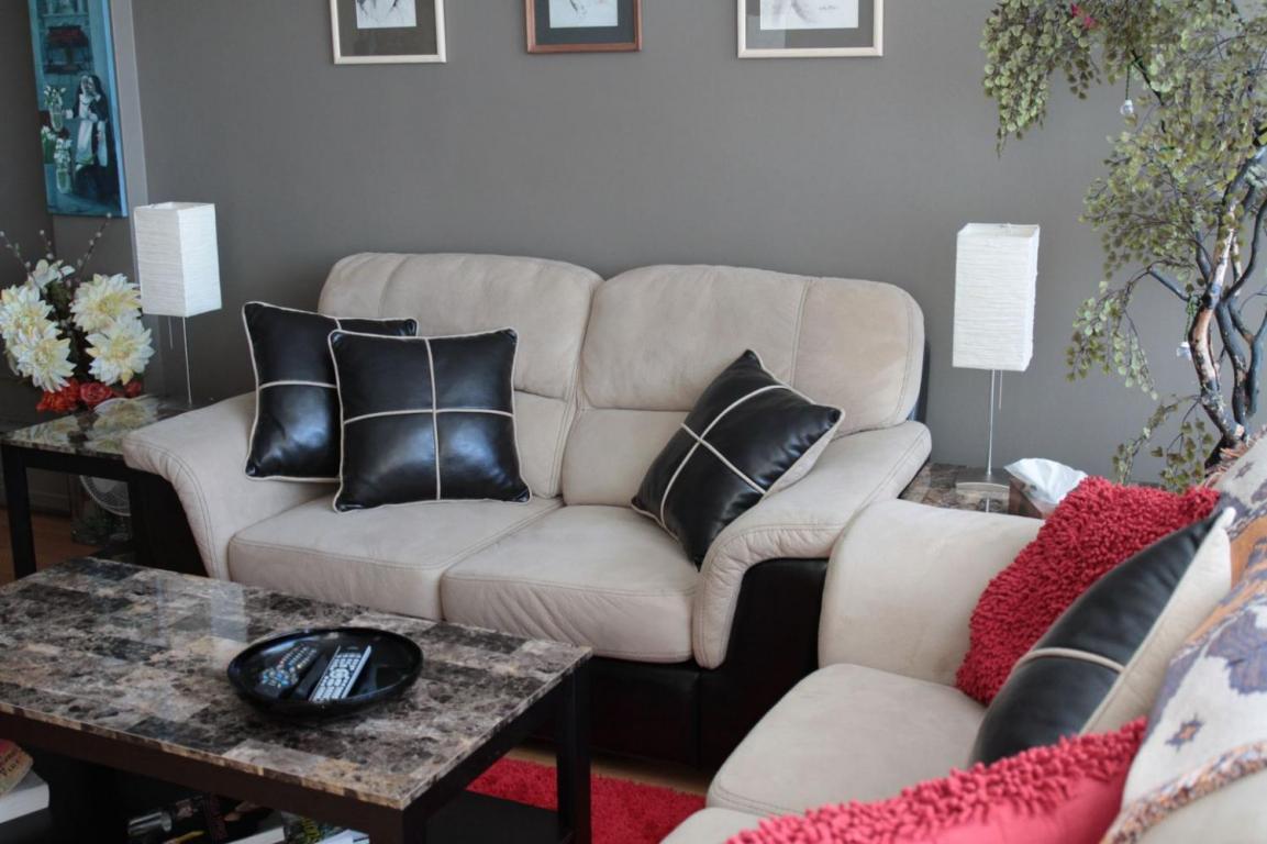 Kijiji Ottawa Room For Rent Downtown