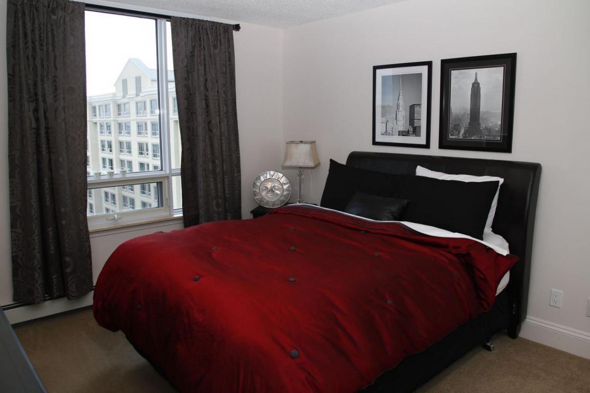 Kijiji Kitchener Rent A Room