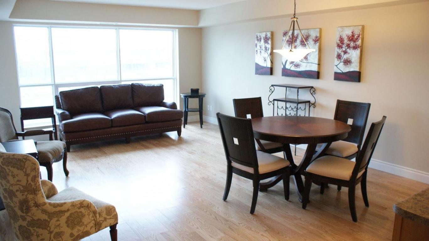Barrett Place 2 Kingston Apartments For Rent Homestead