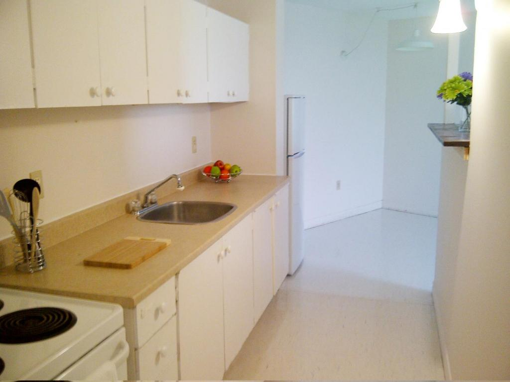 Apartments For Rent In Kingston Ontario Near St Lawrence College