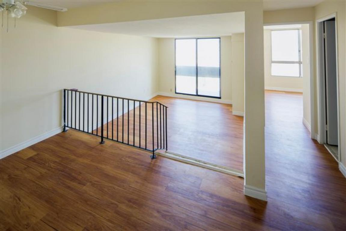 Apartments For Rent In Westdale Hamilton
