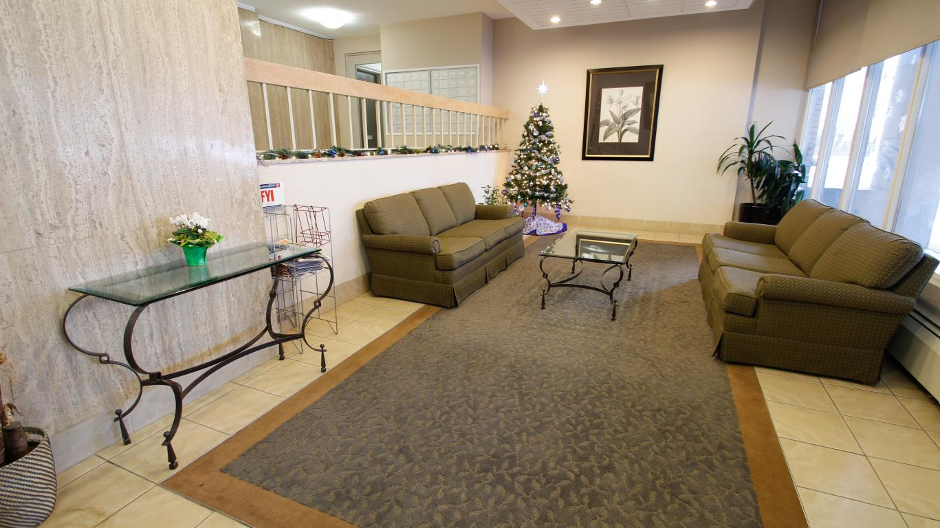 Oakville Apartment Photos And Files Gallery Ad Id