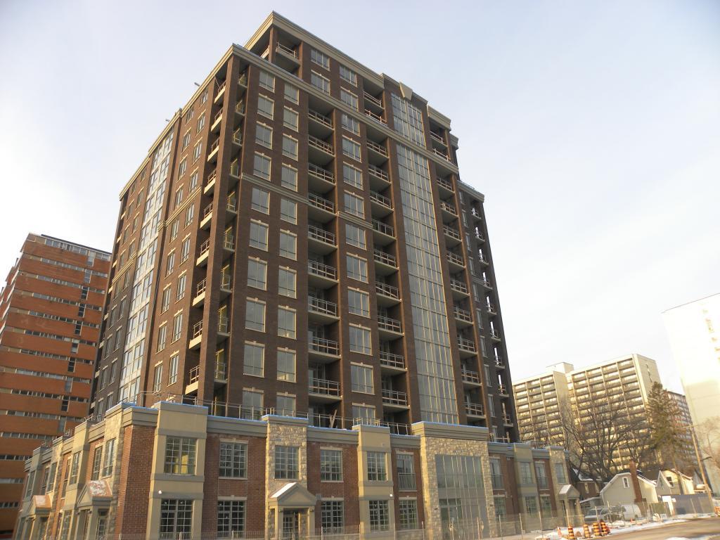 Apartments Near Burlington