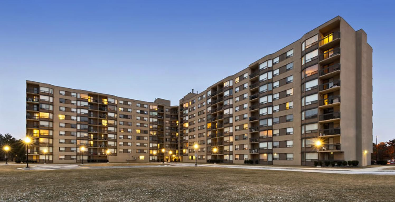 One bedroom mississauga apartment for rent ad id hlh - One bedroom condo for rent mississauga ...