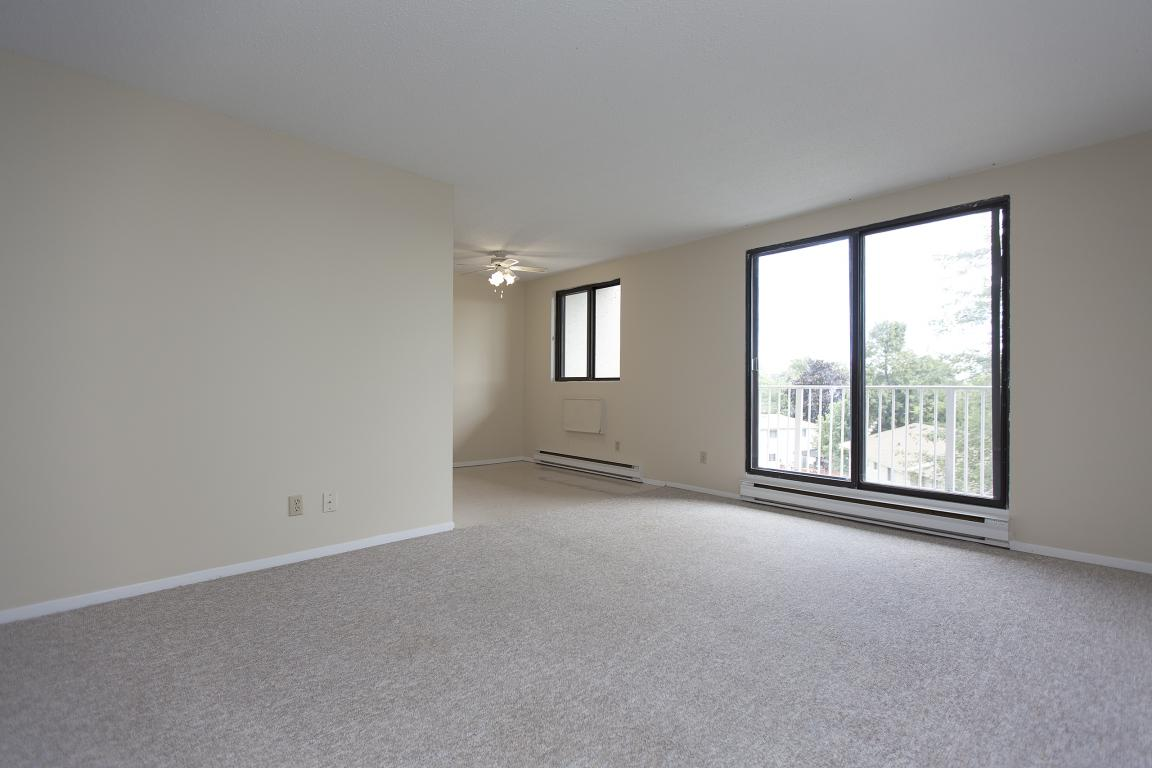 Sarnia Apartment Photos And Files Gallery Ad Id