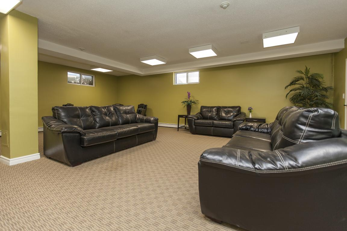 Brantford Apartment Photos And Files Gallery Ad ID