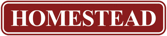 Homestead Land Holdings Logo