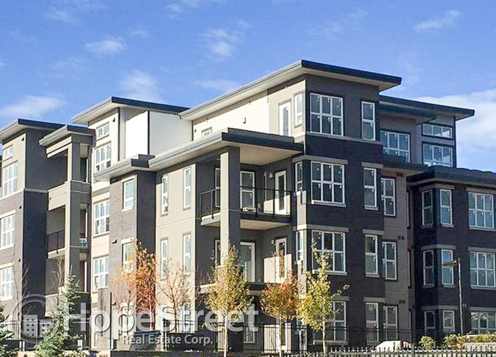 1 Bedroom For Rent Calgary 28 Images One Bedroom Calgary Downtown Apartment For Rent Ad Id