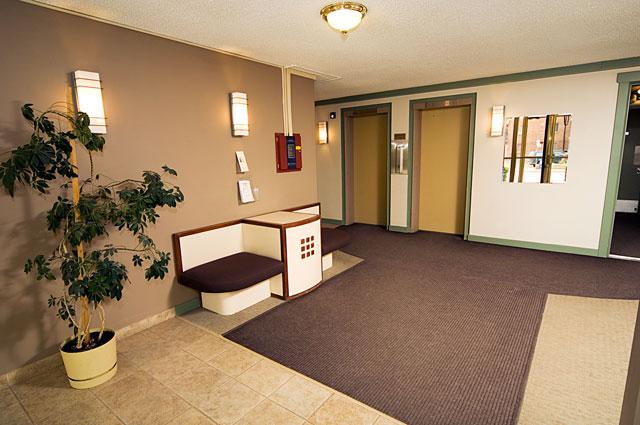 Edmonton Apartments | The Carlton, Kelson Group | Edmonton ...