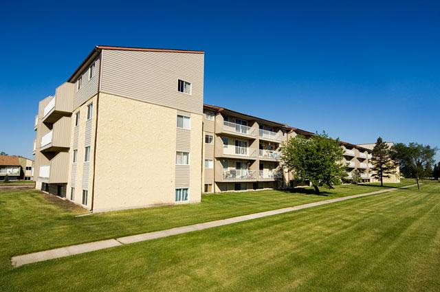 Leduc Apartments Sunronita House Apartments Leduc Alberta Edmonton Apartments