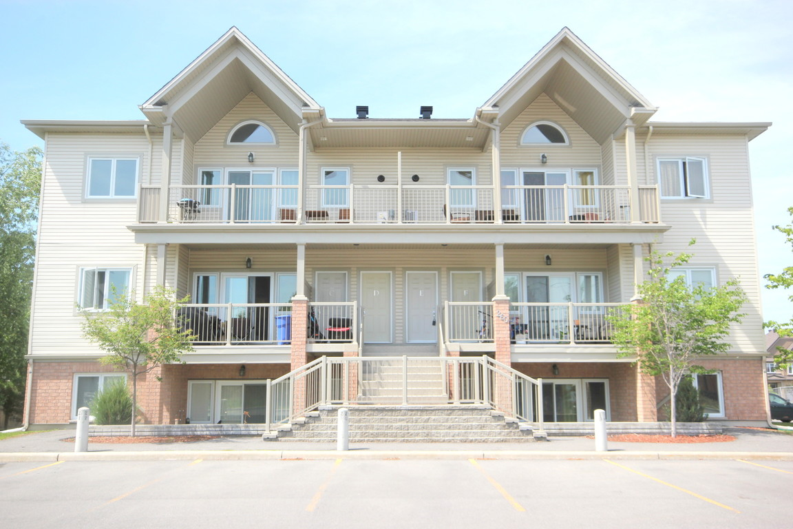 ottawa south apartment for rent 2 bedrooms