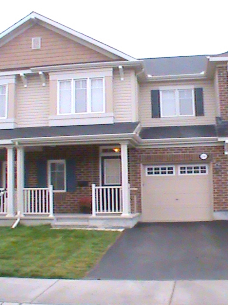 3 bedrooms ottawa south townhouse for rent ad id loc for 3 bedroom townhouse for rent