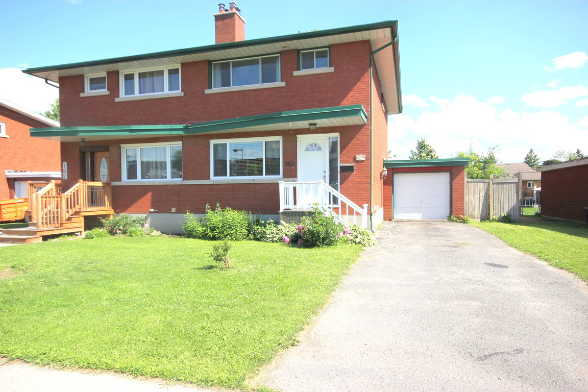 3 Bedrooms Ottawa South House For Rent Ad ID