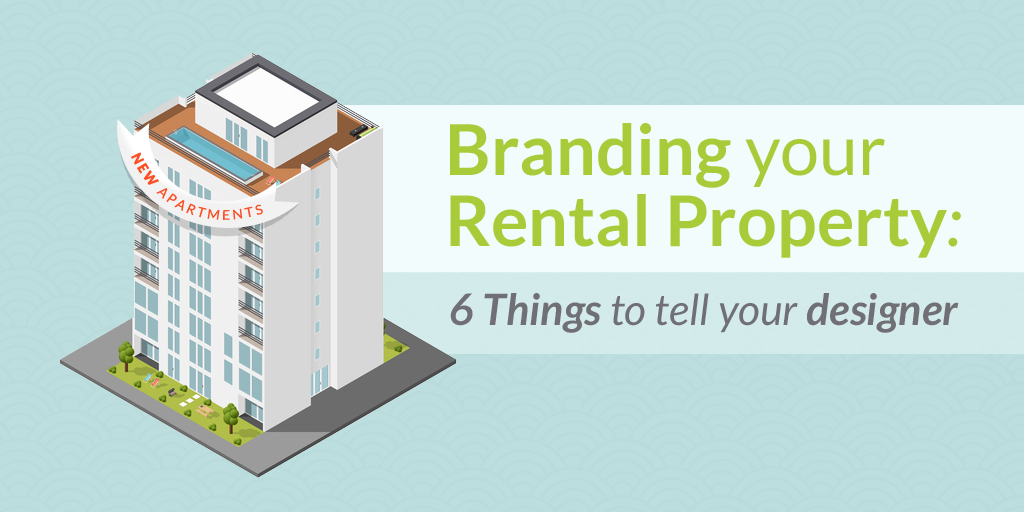 Your Rental Property Logo: What to Consider