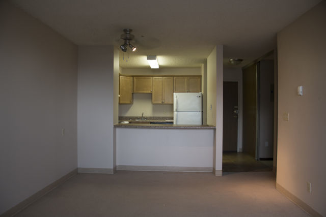 Calgary South East 2 bedroom Apartment