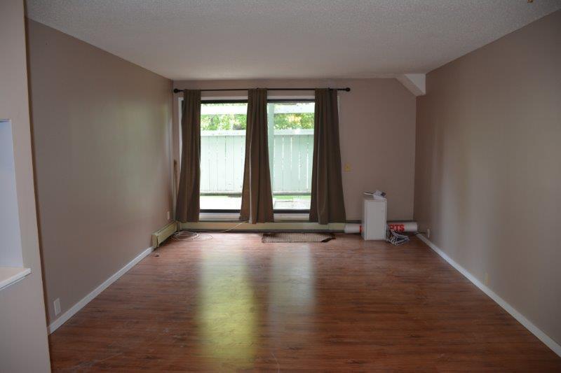 Calgary Du Sud-ouest 1 chambre à coucher Appartement