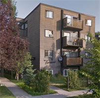 One bedroom calgary downtown apartment for rent ad id for 1 bedroom apartments for rent in calgary