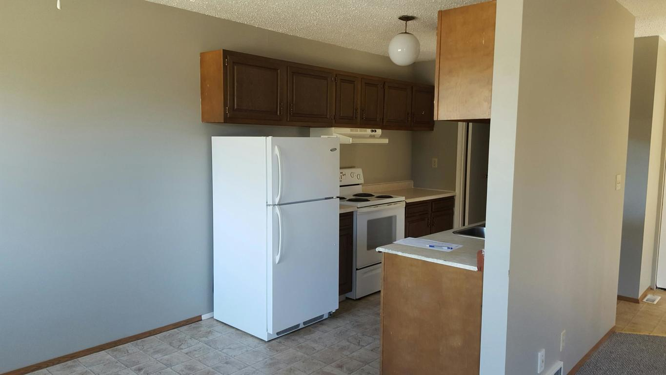 Olds Apartment for rent, click for more details...