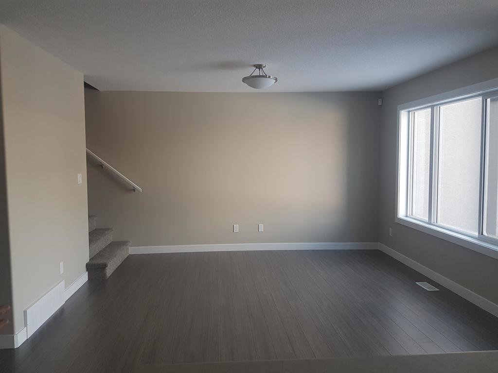 Edmonton North West 3 bedroom Apartment For Rent