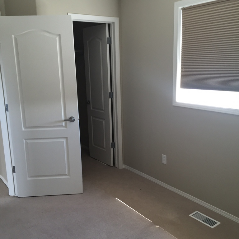 Beaumont 3 chambre à coucher Maison