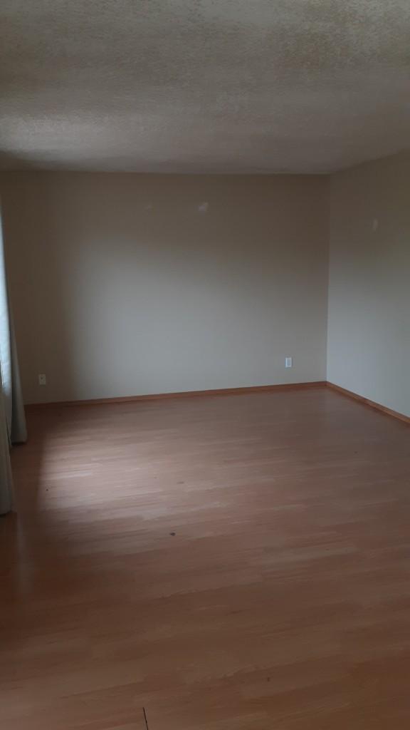 Blackfalds House for rent, click for more details...