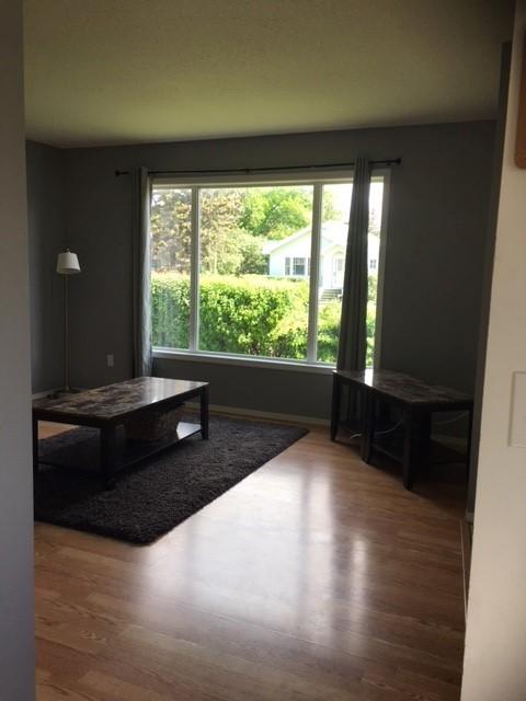 Olds 4 bedroom Duplex