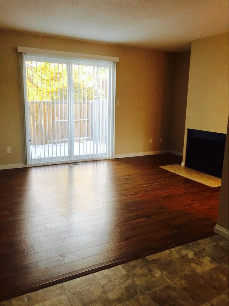 Edmonton Du nord-ouest 2 chambre à coucher Maison urbaine À louer