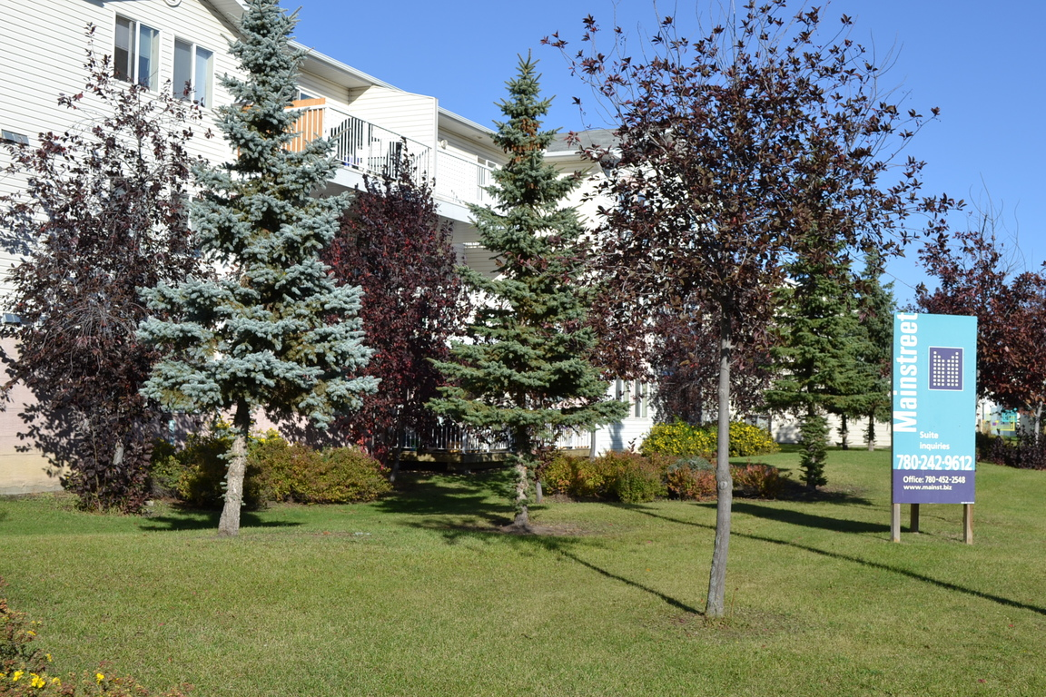 Edmonton Apartments For Rent Pets Allowed