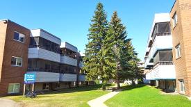 Saskatoon Apartment For Rent