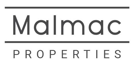 Malmac Properties