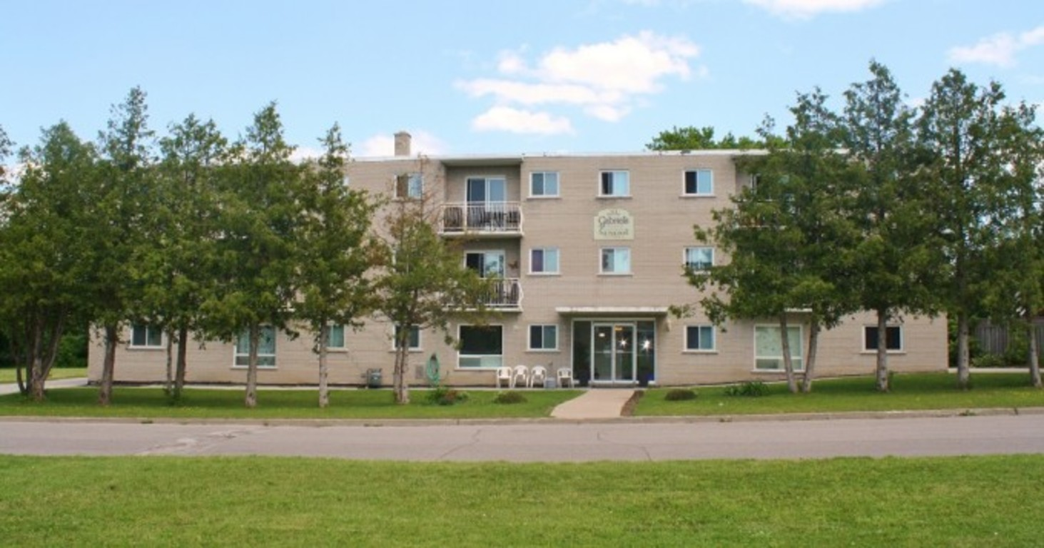 Barrie 2 bedrooms Apartment for rent | Ad ID MMC.299320 ...