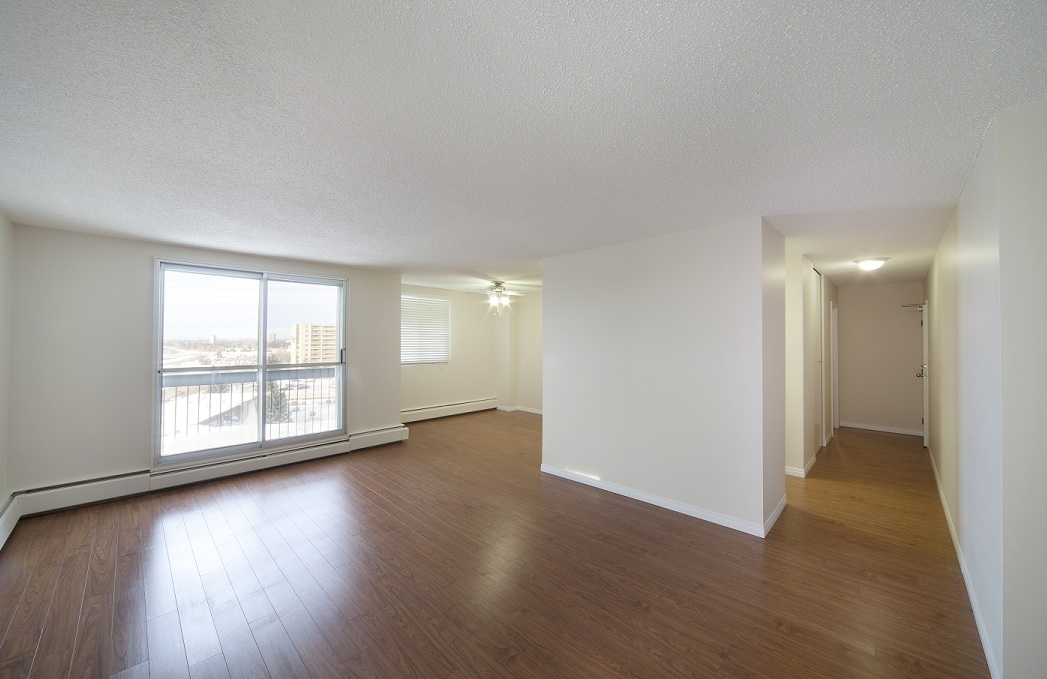 Edmonton downtown 3 bedrooms apartment for rent ad id - Edmonton 1 bedroom apartments for rent ...