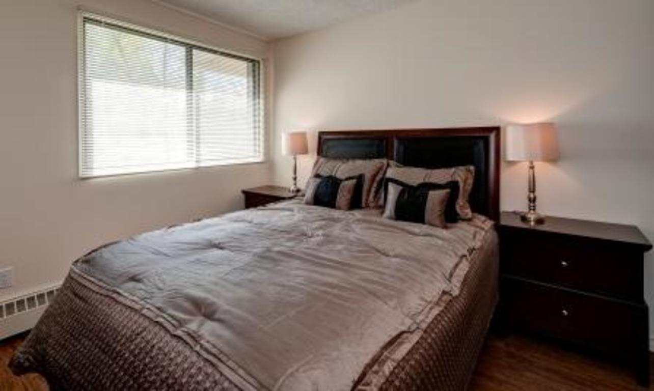 Calgary Apartment Photos And Files Gallery Ad Id