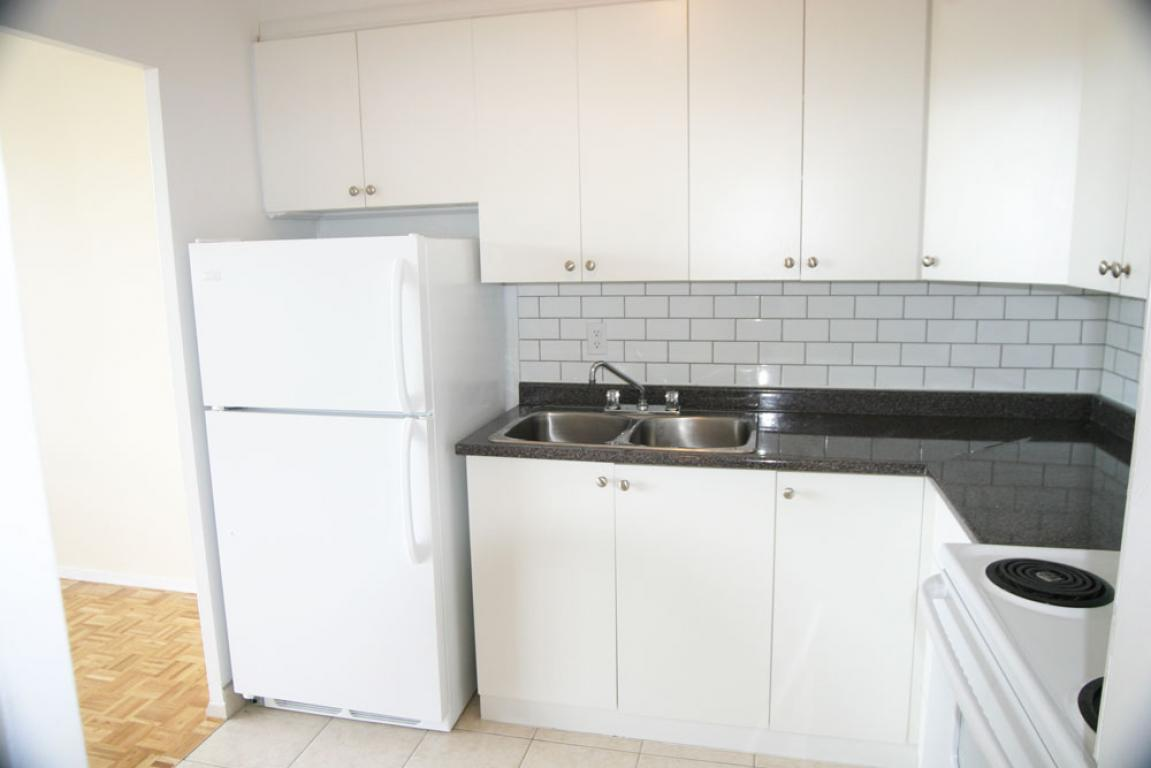 2 Bedrooms Scarborough Apartment For Rent Ad Id