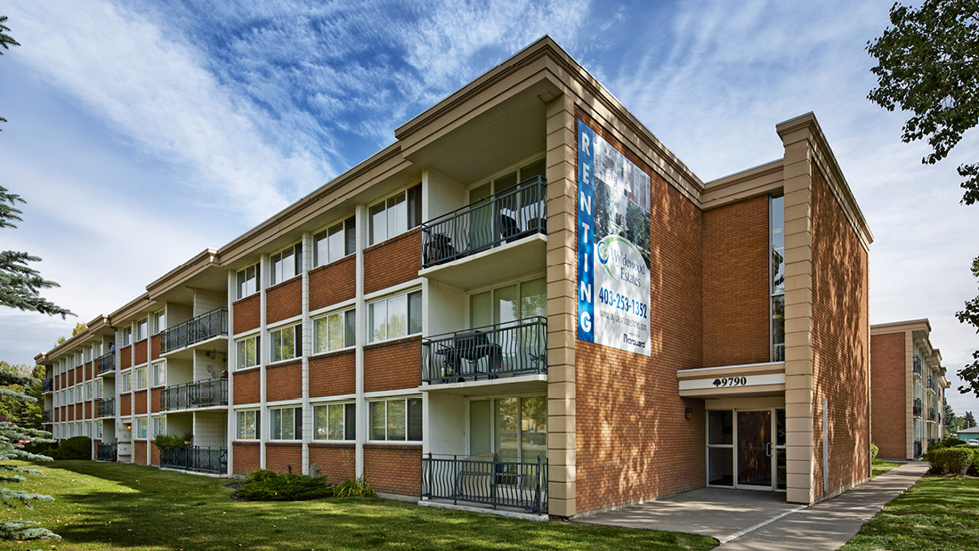2 bedrooms calgary south west apartment for rent ad id for 1 bedroom apartments for rent in calgary