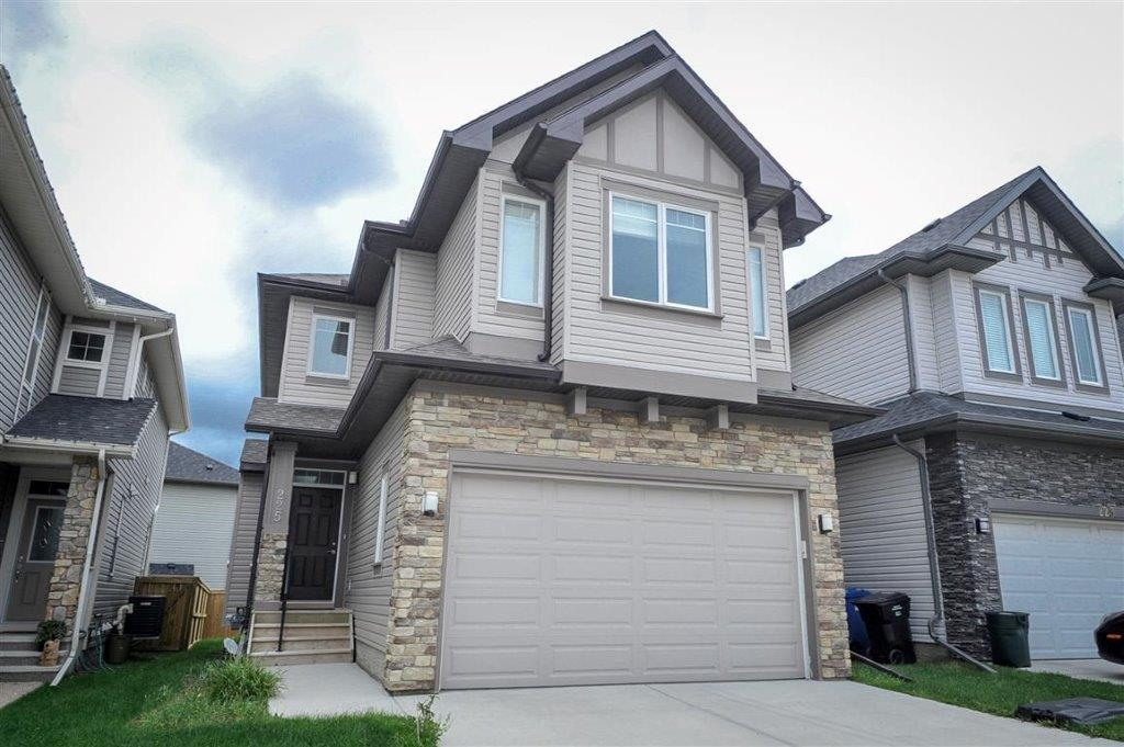 Calgary Houses For Rent Calgary House Rental Listings Page 2