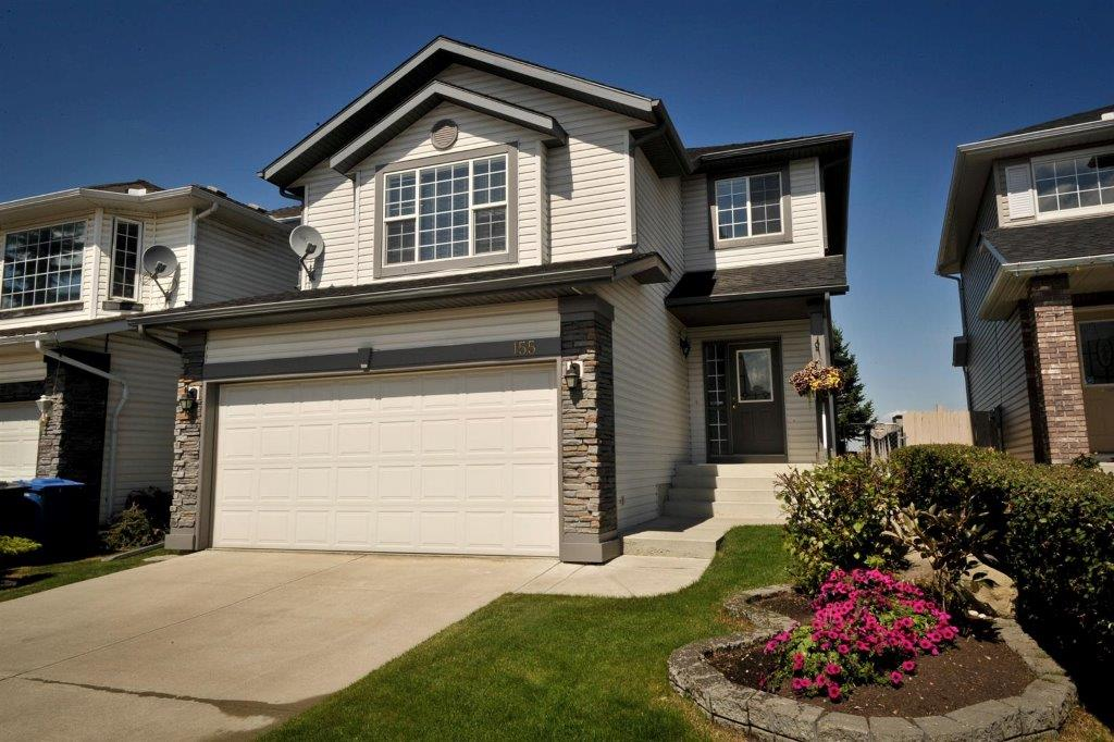 Calgary Houses For Rent Calgary House Rental Listings Page 1