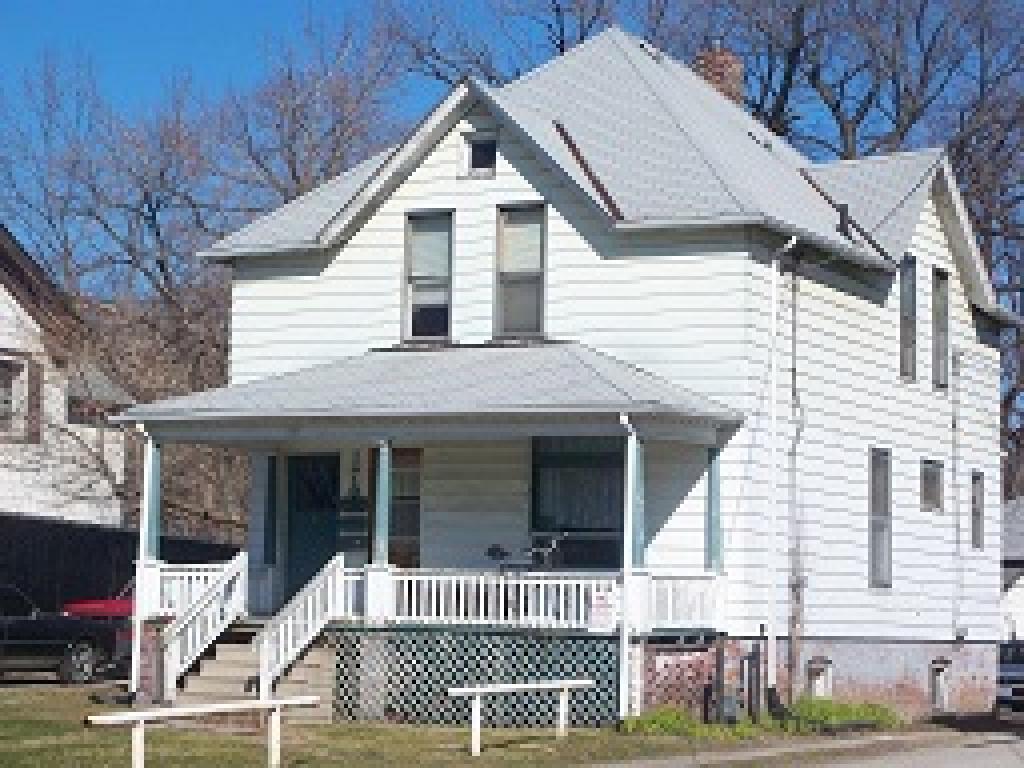 Sarnia Maison pour le loyer, cliquer pour plus de détails...