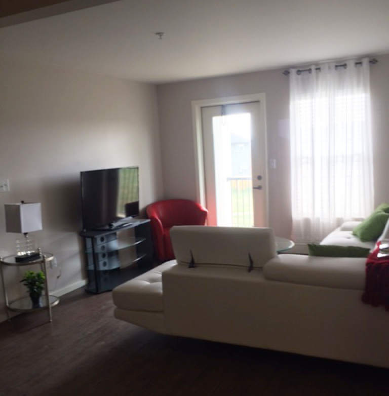 Rent A Room In Lloydminster