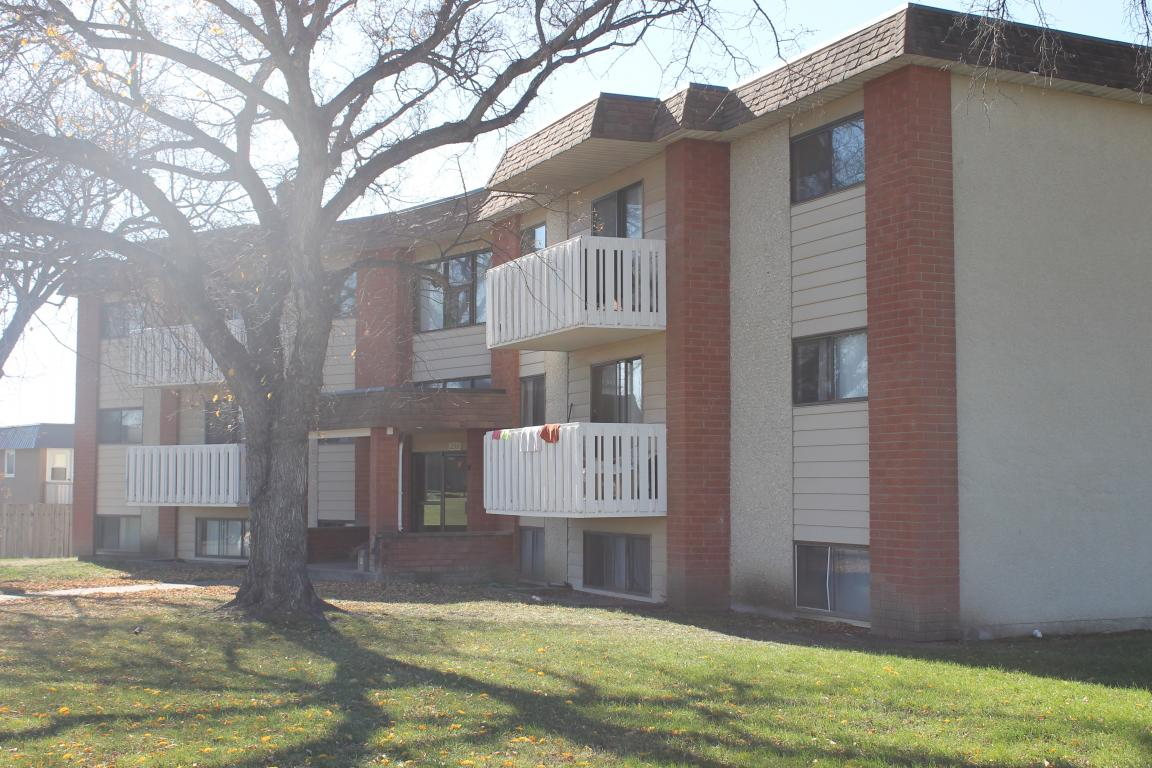 Lethbridge 2 bedroom Apartment For Rent