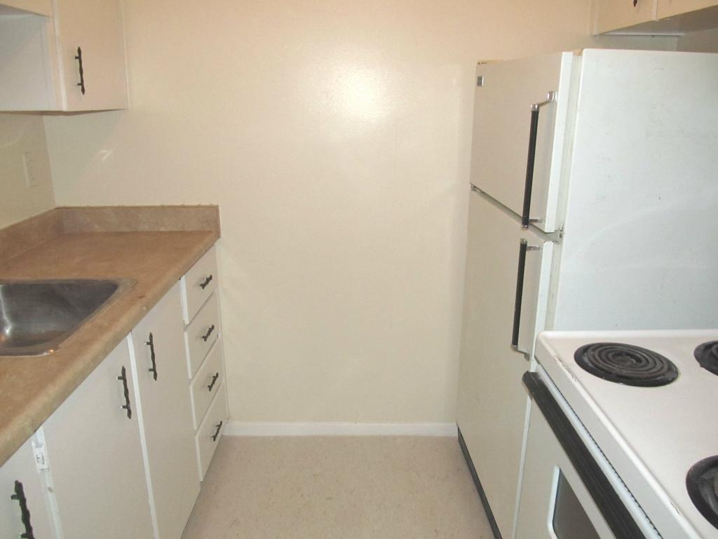 Westwood Apartments For Rent Halifax