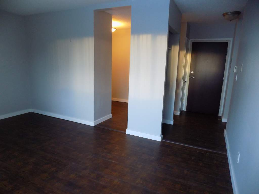 Yellowknife 2 bedroom Apartment For Rent
