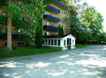 Bowmanville Apartment for rent, click for more details...