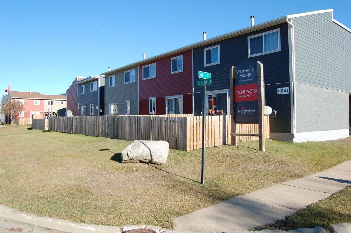 Lloydminster 3 bedroom House For Rent