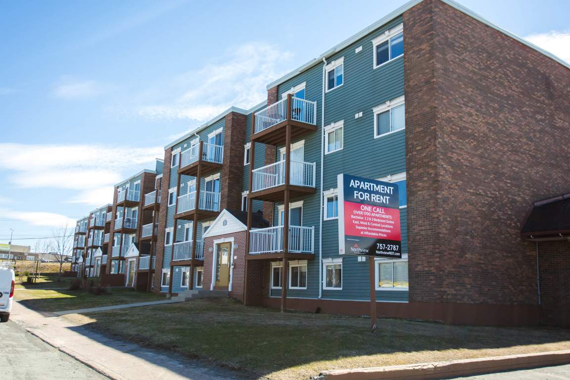 Conception Bay South Apartments and Houses For Rent, Conception Bay ...